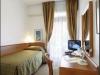 hotel-principe-18