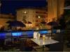 hotel-principe-2