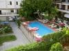 hotel-principe-5