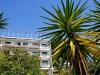 hotel-principe-6