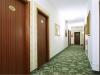 hotel-principe-7