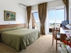 hotel-principe-9
