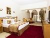 pyramisa-sahl-hasheesh-resort_100-picture-02042019-1105-5ca326b1d57b24-98003616