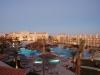 pyramisa-sahl-hasheesh-resort_100-picture-02042019-1113-5ca3258d608962-71682014