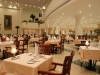 pyramisa-sahl-hasheesh-resort_100-picture-02042019-1113-5ca3267de8aab4-49958410