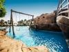 pyramisa-sahl-hasheesh-resort_100-picture-02042019-1116-5ca32644673865-62019779