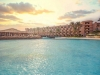 pyramisa-sahl-hasheesh-resort_100-picture-02042019-1128-5ca3259cf2cc27-74397365