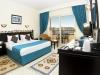 pyramisa-sahl-hasheesh-resort_100-picture-02042019-1133-5ca326cd223513-30997221