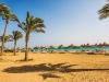 pyramisa-sahl-hasheesh-resort_100-picture-02042019-1140-5ca3265c302594-72613746