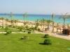 pyramisa-sahl-hasheesh-resort_100-picture-02042019-1140-5ca3265c318e16-42985035
