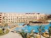 pyramisa-sahl-hasheesh-resort_100-picture-02042019-1148-5ca3253894aa71-29697483