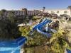 pyramisa-sahl-hasheesh-resort_100-picture-02042019-1151-5ca3262b5f71f0-56345339
