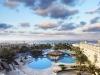 pyramisa-sahl-hasheesh-resort_100-picture-02042019-1154-5ca3257a392ce6-75732688