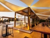 pyramisa_sahl_hasheesh_beach_resort_30297