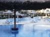 pyramisa_sahl_hasheesh_beach_resort_30298