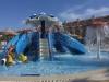pyramisa_sahl_hasheesh_beach_resort_30299