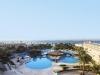 pyramisa_sahl_hasheesh_beach_resort_30300