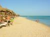 pyramisa_sahl_hasheesh_beach_resort_30301