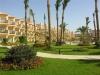 pyramisa_sahl_hasheesh_beach_resort_30304