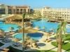 pyramisa_sahl_hasheesh_beach_resort_30551
