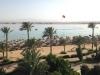pyramisa_sahl_hasheesh_beach_resort_30552