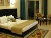 pyramisa_sahl_hasheesh_beach_resort_30553