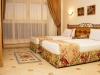 pyramisa_sahl_hasheesh_beach_resort_30554