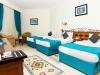 pyramisa_sahl_hasheesh_beach_resort_30555