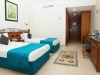 pyramisa_sahl_hasheesh_beach_resort_30557