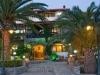 pyrgos-hotel-uranopolis-3
