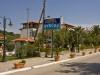pyrgos-hotel-uranopolis-4