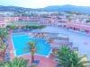 rethymno-village-hotel-1