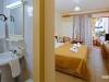rethymno-village-hotel-11