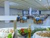 rethymno-village-hotel-14