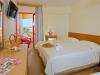 rethymno-village-hotel-17