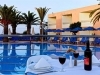 rethymno-village-hotel-18