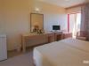 rethymno-village-hotel-19