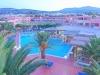 rethymno-village-hotel-2