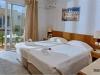 rethymno-village-hotel-21
