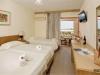 rethymno-village-hotel-22