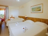 rethymno-village-hotel-23