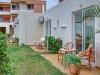 rethymno-village-hotel-24