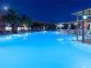 rethymno-village-hotel-25