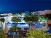 rethymno-village-hotel-26