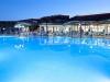rethymno-village-hotel-29