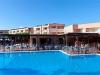rethymno-village-hotel-4