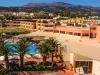 rethymno-village-hotel-5