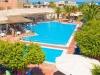 rethymno-village-hotel-6