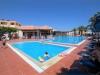 rethymno-village-hotel-7