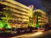 majorka-hotel-rey-don-jaime-1